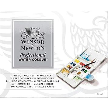 DreamStitch 795824025 placa de fijaci/ón Janome COVERPRO 900,1000,1000CP,1000CPX,2000 Placa base para carpeta de anillas Overstitch