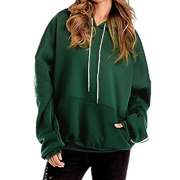 Abrigos para Mujer Chaqueta Outwear Abrigo de Invierno ...