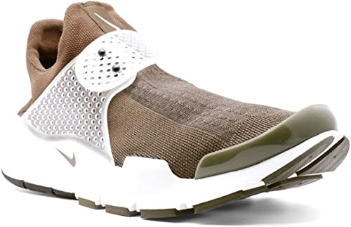 complessità Presunzione vice versa  Amazon.com: Nike Sock Dart SP/Fragment - Size 12: Shoes
