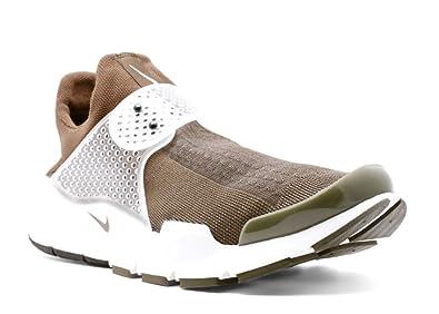 superior quality 434da 8a41f Nike Sock Dart SP/Fragment - 728748-300: Amazon.co.uk: Shoes ...