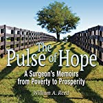 The Pulse of Hope | William A. Reed