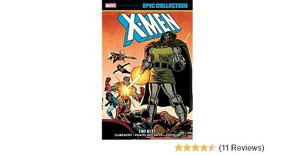Uncanny X-men #32-35 & Uncanny X-men #600 Marvel Comics 2019 New Fashion Style Online Comics