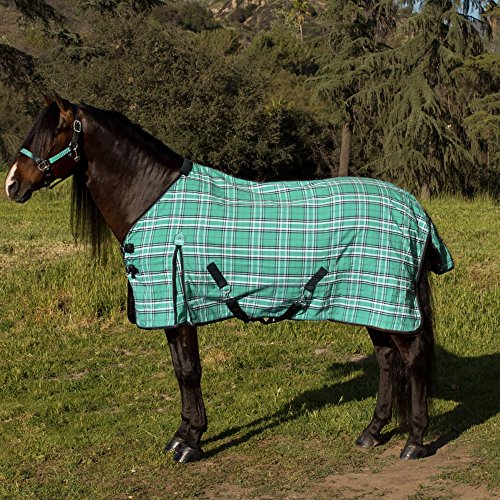 Looking for a stable sheet size 72? Have a look at this 2018 guide!