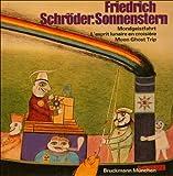 img - for Mondgeistfahrt: Moon ghost trip. L' esprit lunaire en croisie re (German Edition) book / textbook / text book