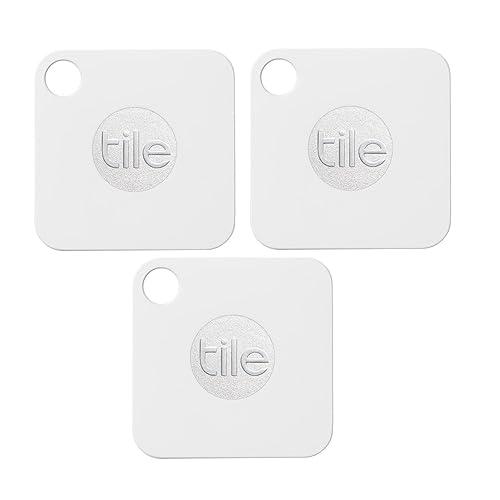 Tile Mate 3個入りお得パック