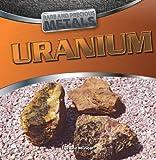 Uranium, Tyrone Mineo, 1482405342