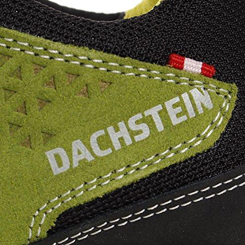 Tetto Verde Scarpe Donna Approccio Pietra frq67wfx