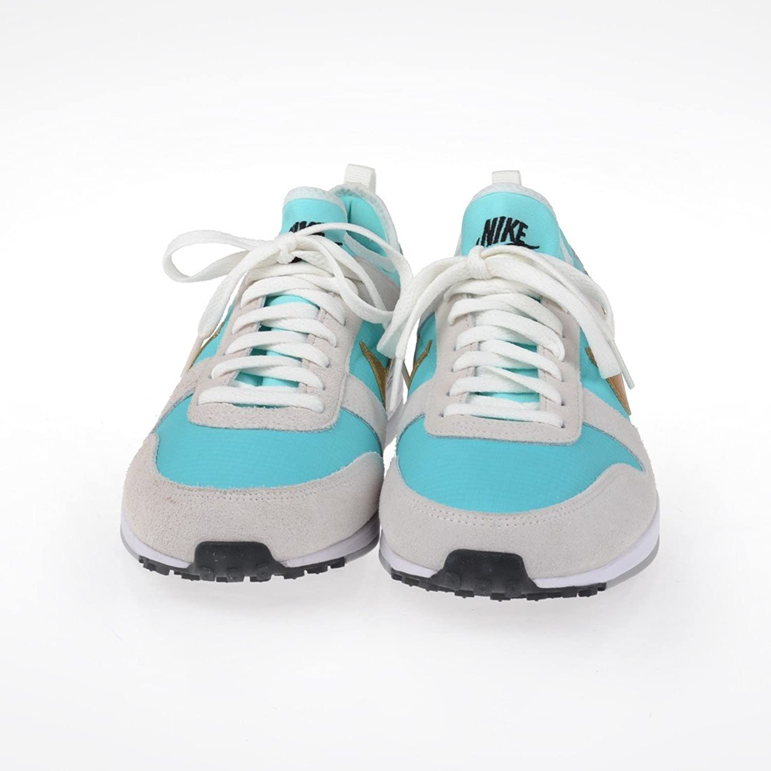 huge discount fcd7c 914d0 ... australia nike archive 75 white light aqua summit us white white  metallic gold us 9.5 eu