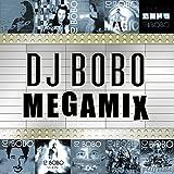 DJ Bobo - The Sun Will Shine On You