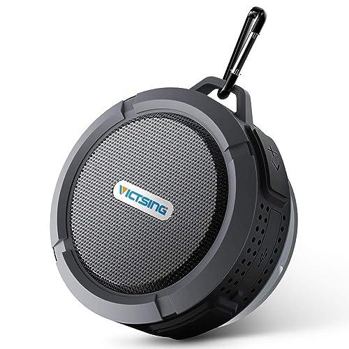 High End Speakers: Amazon.com