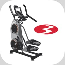 Bowflex Max Trainer® 2