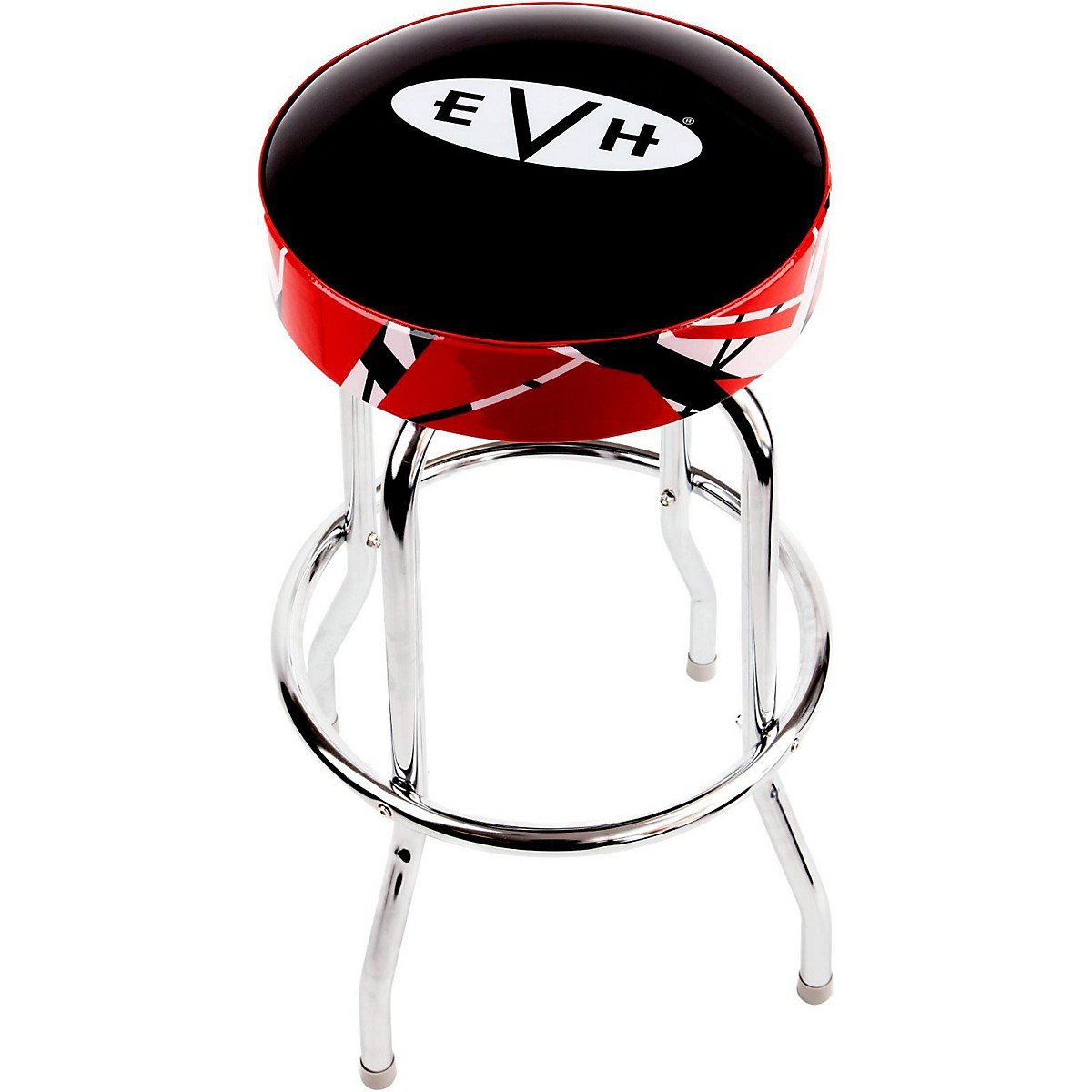 EVH Accessories 9123005000 30 Barstool