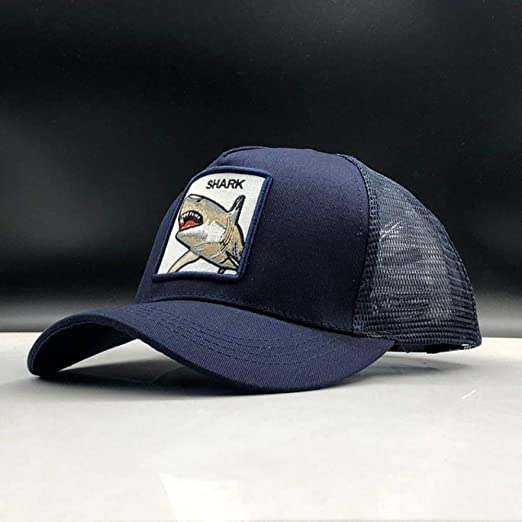 kyprx Sombreros Militares para Hombres Gorra Militar de béisbol ...