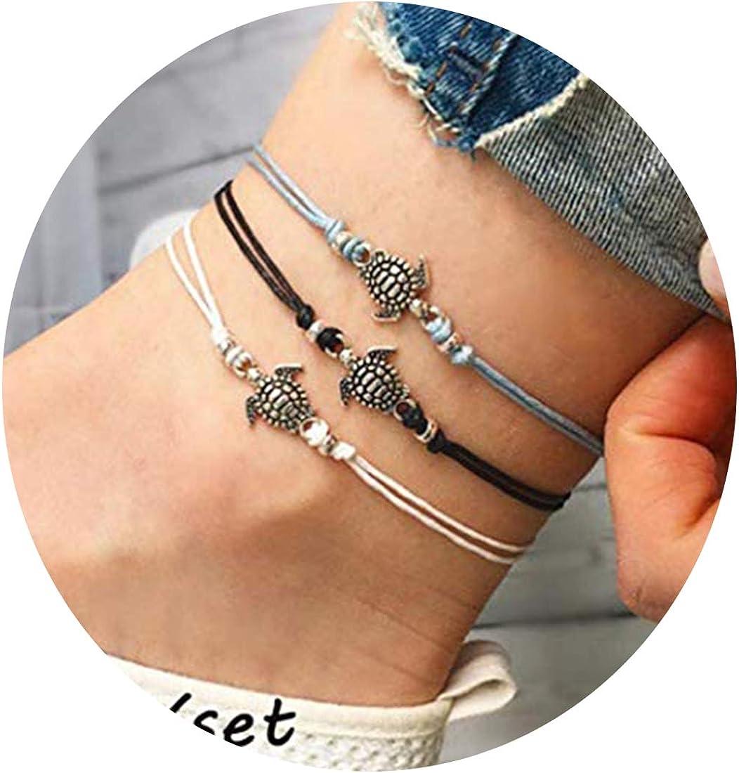 vintage link bracelet elegant bracelet Silver white Pearl bracelet silver jewelry bohemian jewelry Christmas gift for her