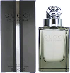 Amazon.com: Gucci