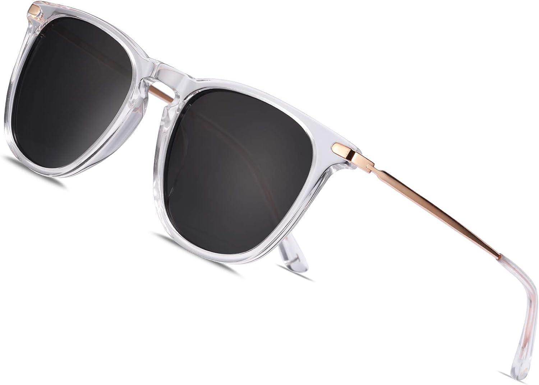 Brille frauen mit Frauen Mit