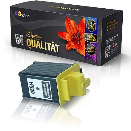 alternativa cartucho de tinta para ALC atel 55-Y-9383 Bosch Fax ...