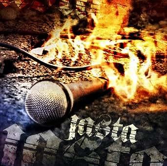 Jasta – The Fearless Must Endure Lyrics | Genius Lyrics