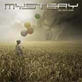 Delusion Rain by Mystery