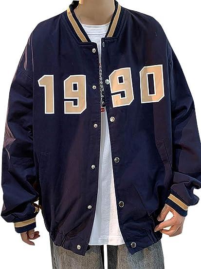 [ネルロッソ] ブルゾン メンズ ジャンパー スタジャン 大きいサイズ ミリタリージャケット ライダース 正規品 cmh24714