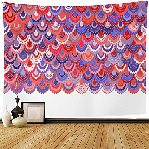 - YGUII Tapestry 150150cm(60
