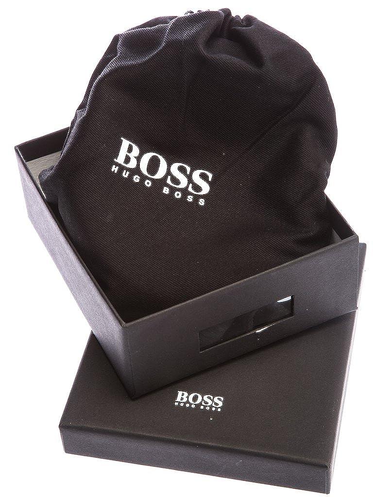 BOSS Herren Olintos-CN Gürtel, per pack Schwarz (schwarz 002),One 002),One 002),One Größe B00XW5HNGE Gürtel Stilvolle und attraktive Tasche ecf219