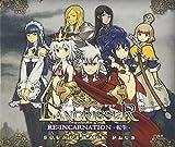 Langrisser Re:Incarnation-Tensundtrack Plus (Original Soundtrack)