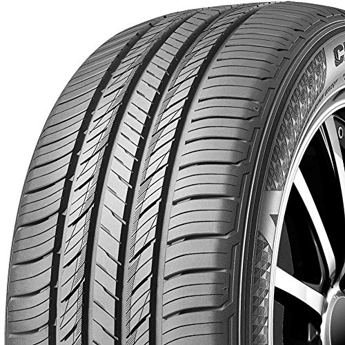 Kumho Crugen HP71 all_ Season Radial Tire-245/65R17 107V