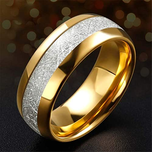 loversring  product image 5