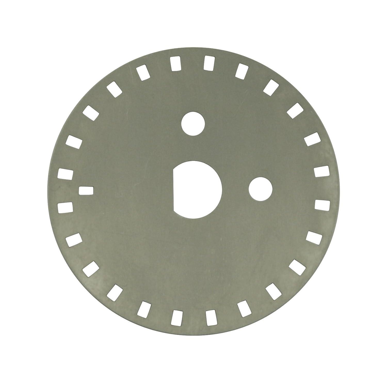 AEM 30-8760 CAS Trigger Disc