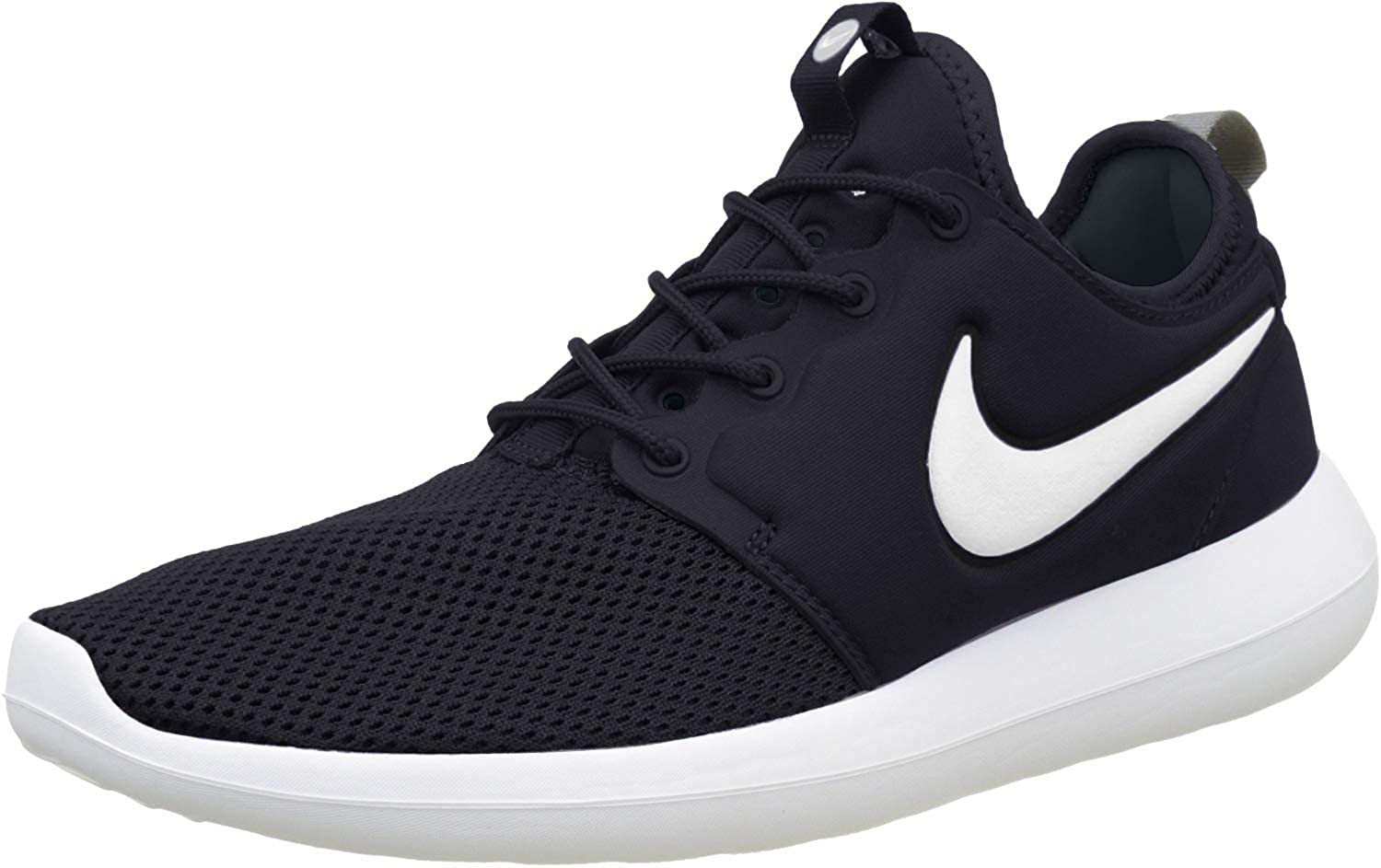 Nike Men s Roshe Two
