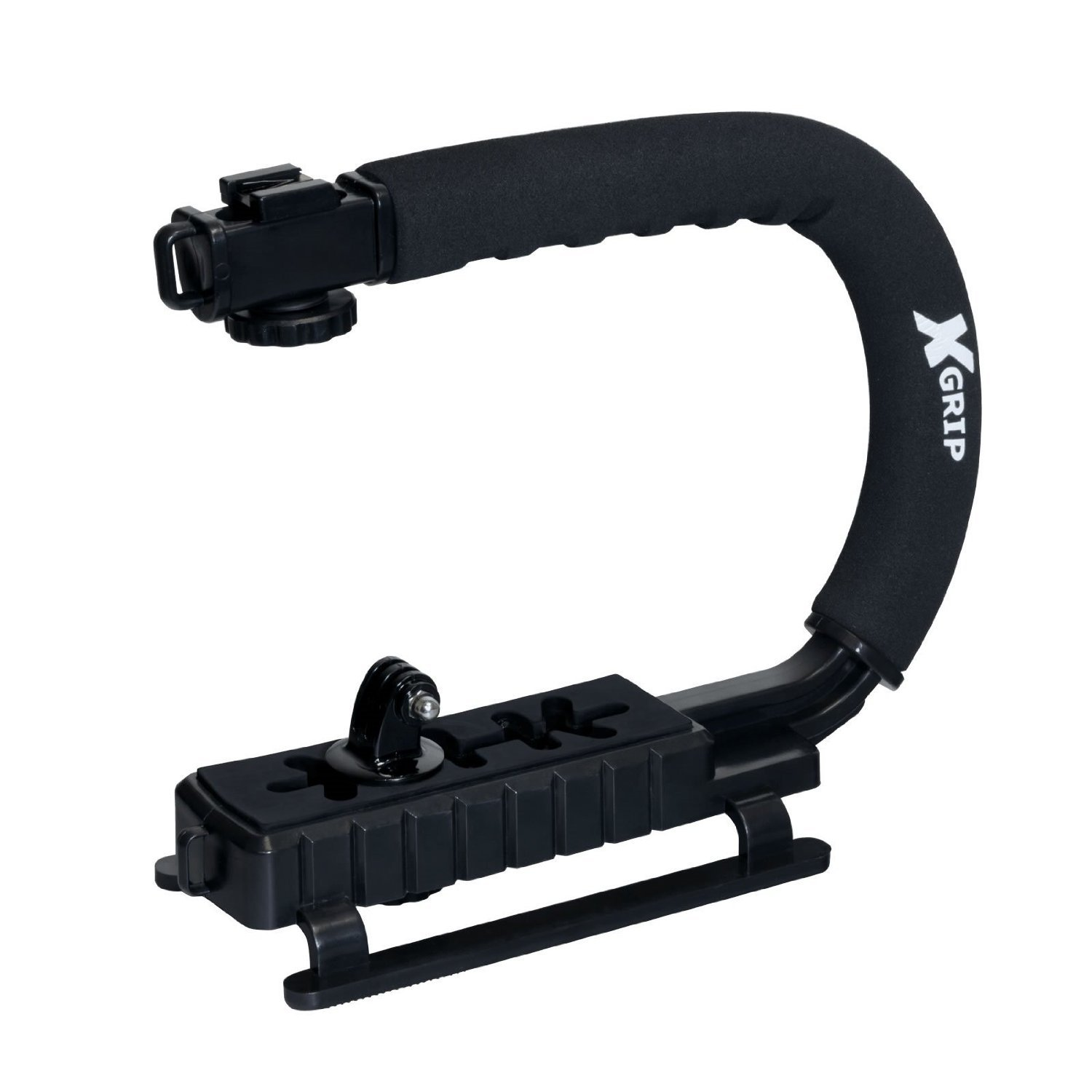 best gopro gimbal durable