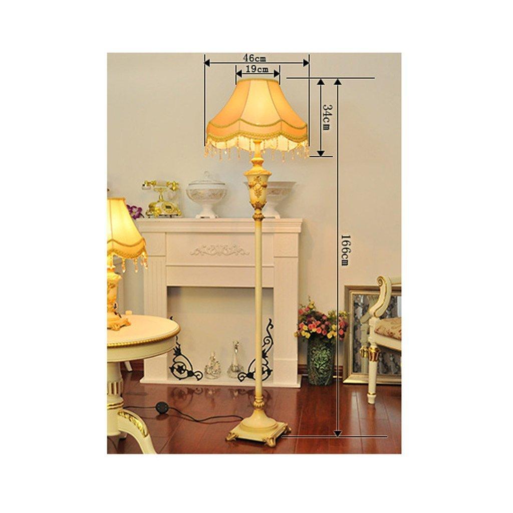 Schlafzimmer Lampe Tuch. Test Bettdecken Seide