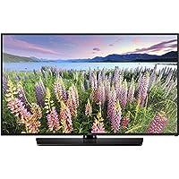 Samsung 478 HG55NE478BF 55 1080p LED-LCD TV - 16:9 - HDTV