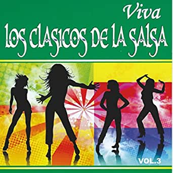 Quiereme Por Siempre Orquesta Aragon Mp3 Downloads