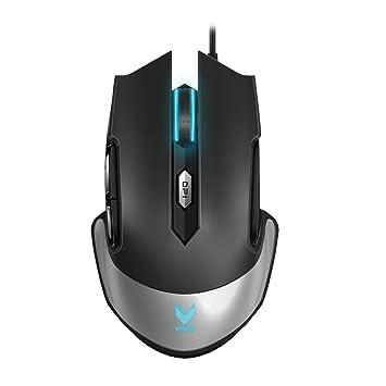 b2a5f82c897 VPRO V310 Gaming Laser Mouse Black: Amazon.co.uk: Computers ...