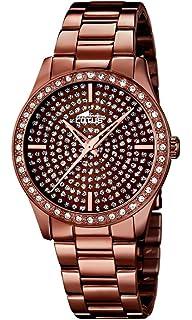 Lotus trendy L18137/1 Women quartz watch