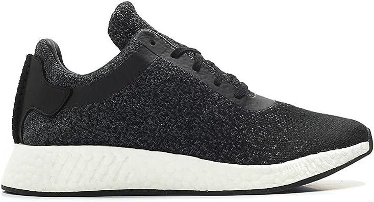 adidas nmd r2 utility black