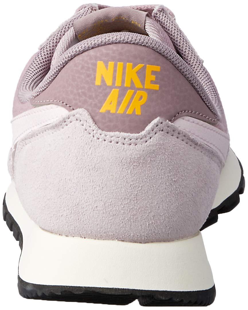 escucha Hermano Desgastado  Nike Australia Women's Air Pegasus '83 Trainers, Plum Fog/Bleached Lilac- Purple Smoke, 7.5 US: Amazon.com.au: Fashion