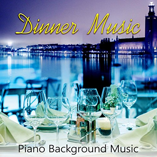 Piano Background Music: Amazon.com: Speed Date (Piano Music): Relaxing Night Music