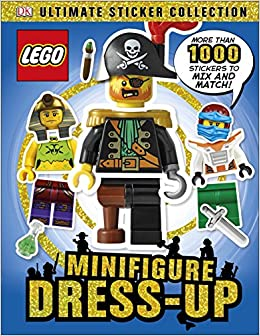 Descargar Utorrent Para Android Lego Minifigure Mash-up! Ultimate Sticker Collection Fariña Epub