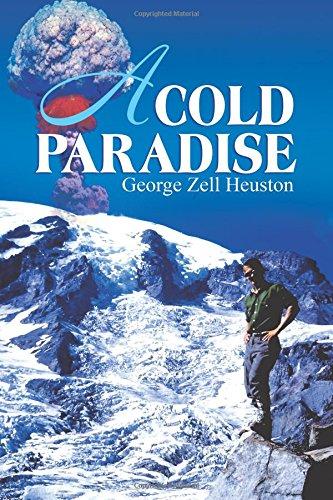 A Cold Paradise pdf epub
