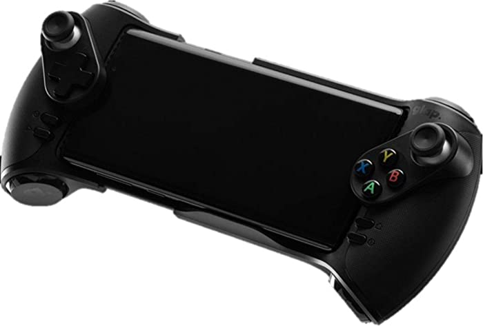 The Best Black Shark 2 Controllers