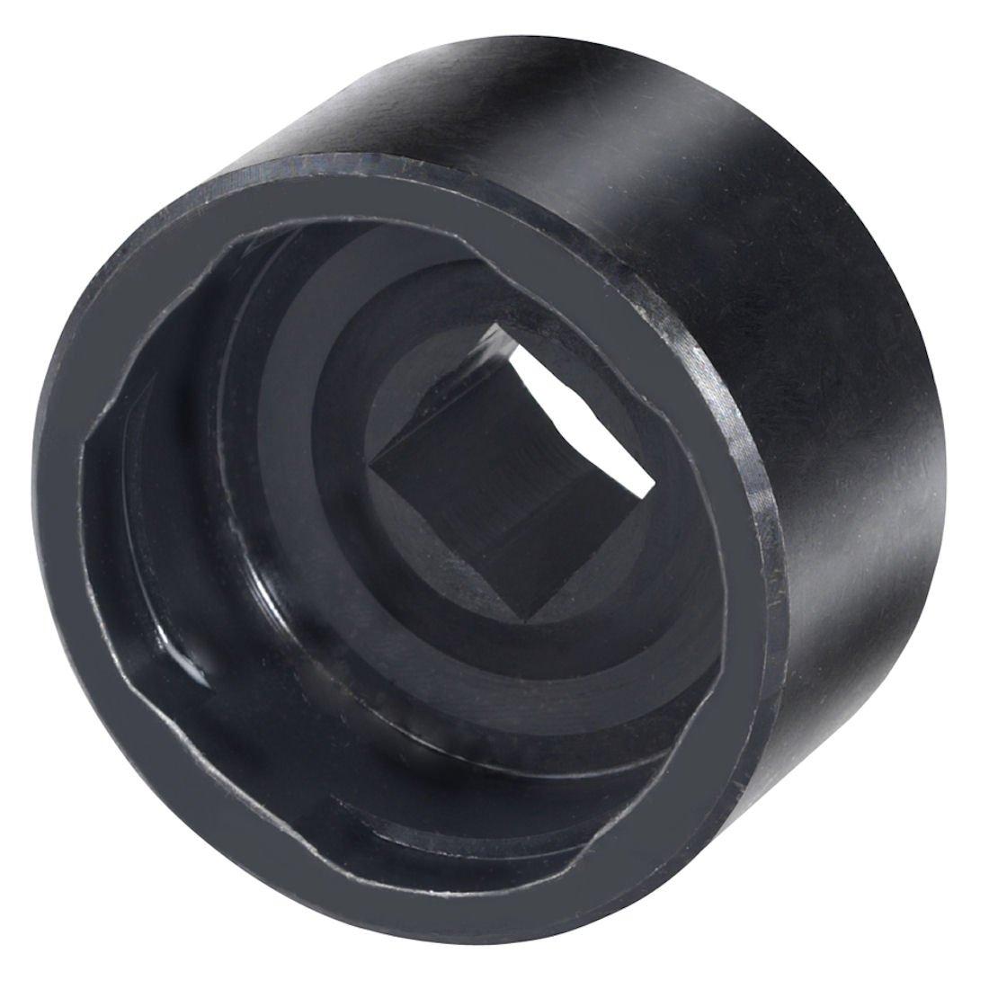 OTC 8034 Chrysler Ball Joint Socket