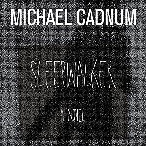 Sleepwalker Audiobook