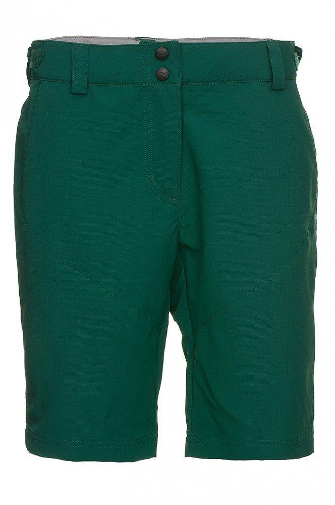 Ziener Damen Shorts Candia X-Function