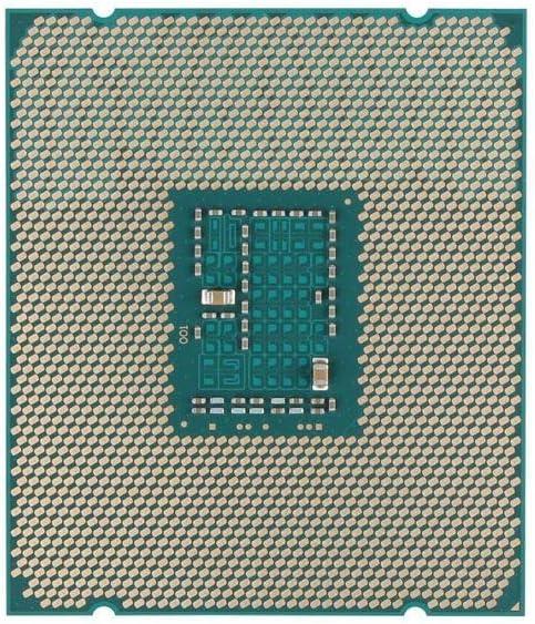 SR1XS Procesador Intel Xeon E5-2670 v3 de 12 n/úcleos de 2,3 GHz de cach/é de 30 MB renovado