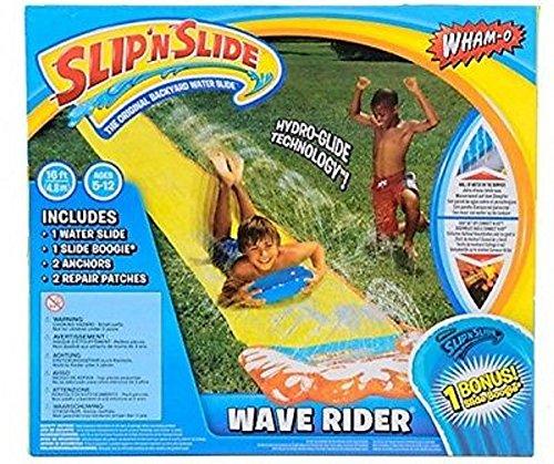 wham-o-slip-n-slide-wave-rider-16