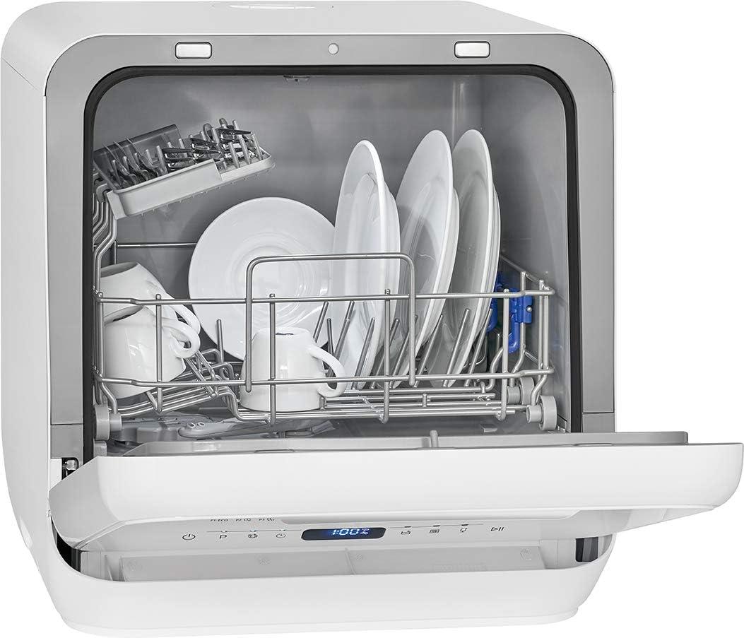 lavavajillas-compacto-bomann-tsg-7402.jpg