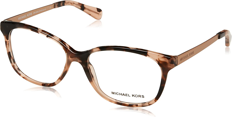 Michael Kors Ambrosine MK4035 C53